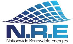 Nationwide Renewable Energies